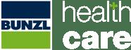 BUNZL-Healthcare-weiß-transparent-small