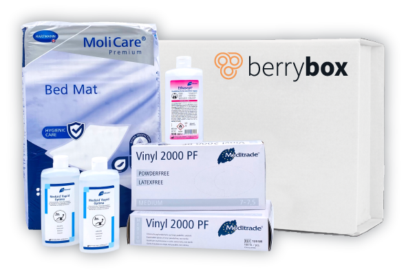 berrybox_products