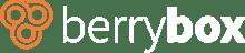 logo_berrybox