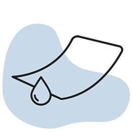 product_icon-05