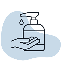 product_icon-06