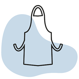 product_icon-07