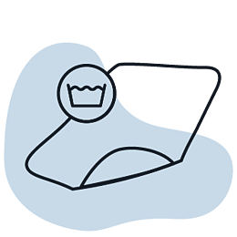 product_icon-08