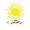 sonnenschein_gmbh_logo